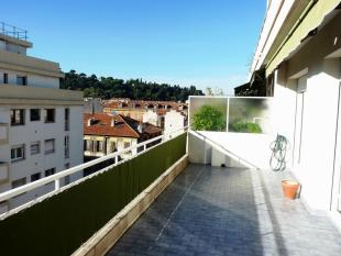Apartment for sale in Nice...