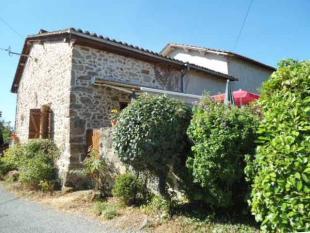 Maisonnais Farm House for sale