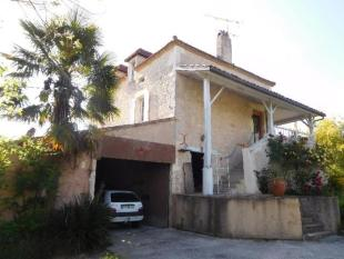 Stone House in Monflanquin, Aquitaine for sale