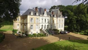 property for sale in Tours, Centre, France