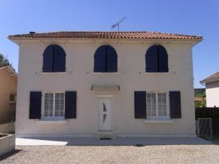 property for sale in Miramont De Guyenne, Aquitaine, France