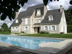 property for sale in Langeais, Centre, France