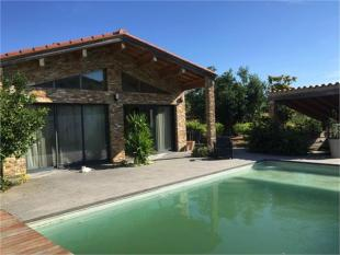 property for sale in Collioure, Languedoc-Roussillon, France