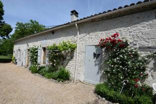 Beauville Farm House for sale