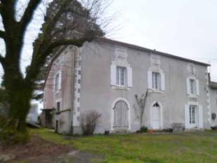 Village House for sale in Saint Mathieu, Limousin...