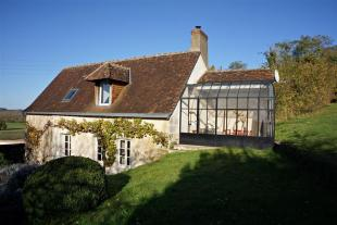 Montoire-Sur-Le-Loir Stone House for sale