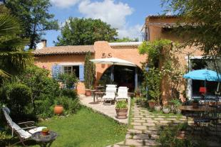 Villa for sale in Nyons, Rhone-Alpes...