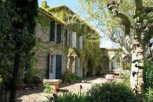 Gite for sale in Narbonne...