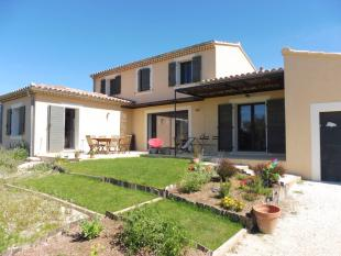 property for sale in Nyons, Rhone-Alpes, 26, France