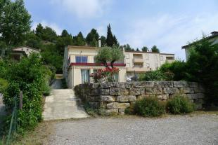 Villa for sale in Limoux...