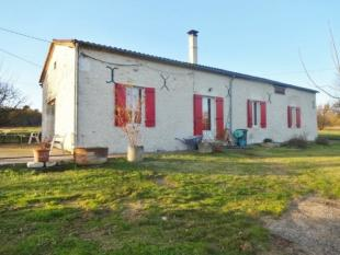 Stone House for sale in Eymet, Dordogne, France