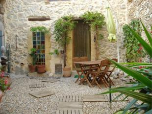 Village House for sale in Fitou, Aude, France
