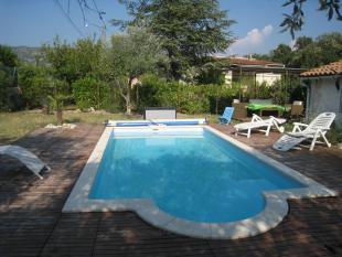 Villa for sale in Nyons, Drome, France