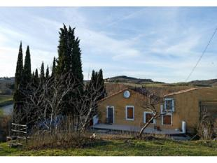 Villa for sale in Limoux, Aude, France