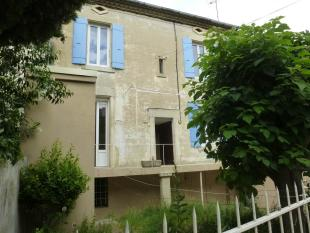 4 bedroom Village House for sale in Valreas, Vaucluse, France