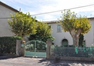 5 bedroom Village House in Narbonne...
