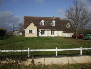 4 bed Farm House in Sainte-Foy-La-Grande...