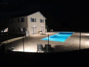 Villa in Saint-Barthelemy...