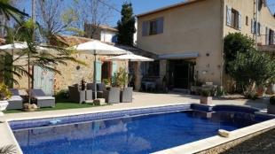 3 bedroom Villa for sale in Beziers...