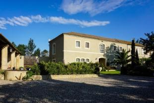 property for sale in Moussan, Languedoc-Roussillon, France