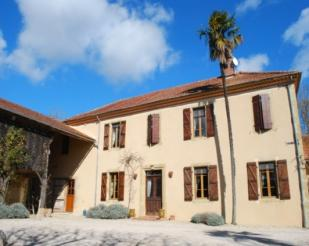 property for sale in Masseube, Midi-Pyrenees, France