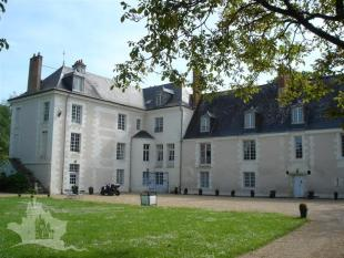 property for sale in Amboise, Centre, France