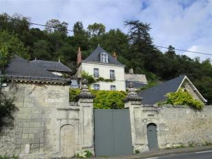 property for sale in Villandry, Centre, France