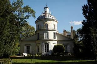 property for sale in Chenonceaux, Centre, France
