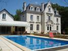 Le Mans property for sale