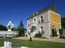 7 bed property in Chateau-du-Loir...