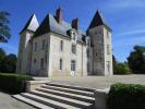 property for sale in La Chartre-sur-le-Loir, Pays de la Loire, 72, France