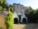 7 bed house in Le Mans...