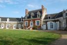 8 bedroom property for sale in Chenonceaux, Centre, 37...