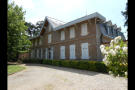 property for sale in Toulouse, Midi-Pyrenees, 31, France