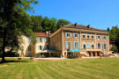 property for sale in Foix, Midi-Pyrenees, 9, France