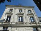 Town House for sale in Vendome, Loire-Et-Cher...