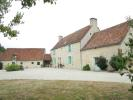 Stone House in Le Mans for sale