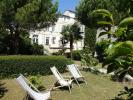 6 bed Town House in Saintes...