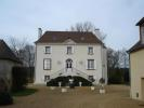 property for sale in Le Mans...