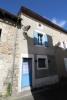 Village House for sale in Confolens, Charente...