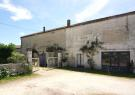 Village House for sale in Merignac, Charente...