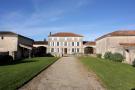 4 bedroom property for sale in Jarnac, Charente, France