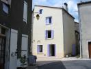 Town House for sale in Montbron, Charente...