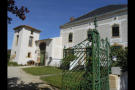 6 bedroom Maisonette in Saint Martory...