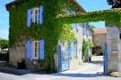 Commercial Property for sale in Mansle, Charente, France