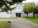 Apartment for sale in Jarnac, Charente, France