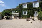 Stone House for sale in Matha, Charente-maritime...