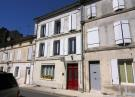 8 bedroom Town House for sale in Jarnac, Charente, France