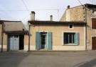 Aigre Town House for sale
