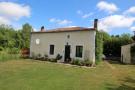 3 bedroom Farm House in Ambernac, Charente...